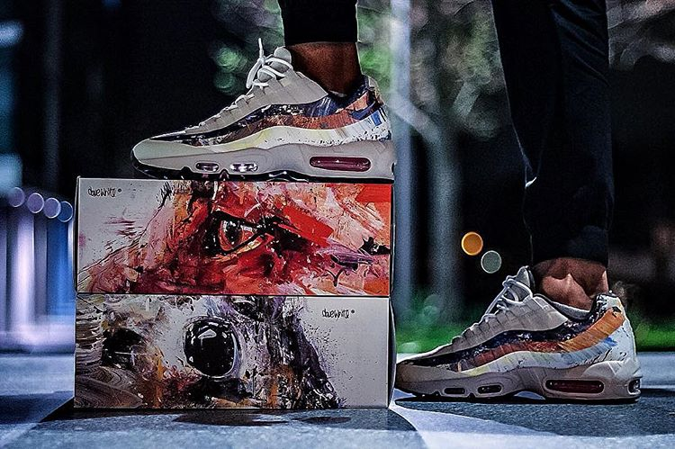 dave-white-x-size-x-nike-air-max-95-solelove1