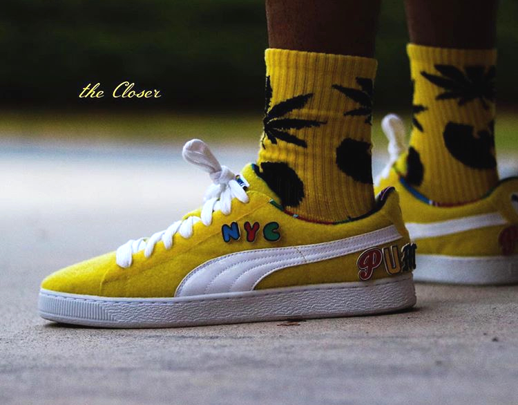 dee-ricky-x-puma-basket-vibrant-yellow-1sneakernation
