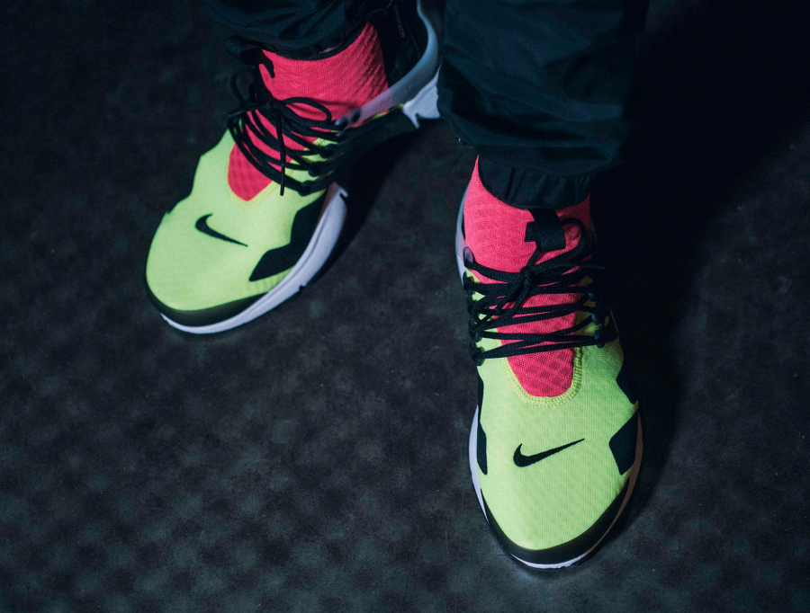 errolson-hugh-x-nike-air-presto-neon-1