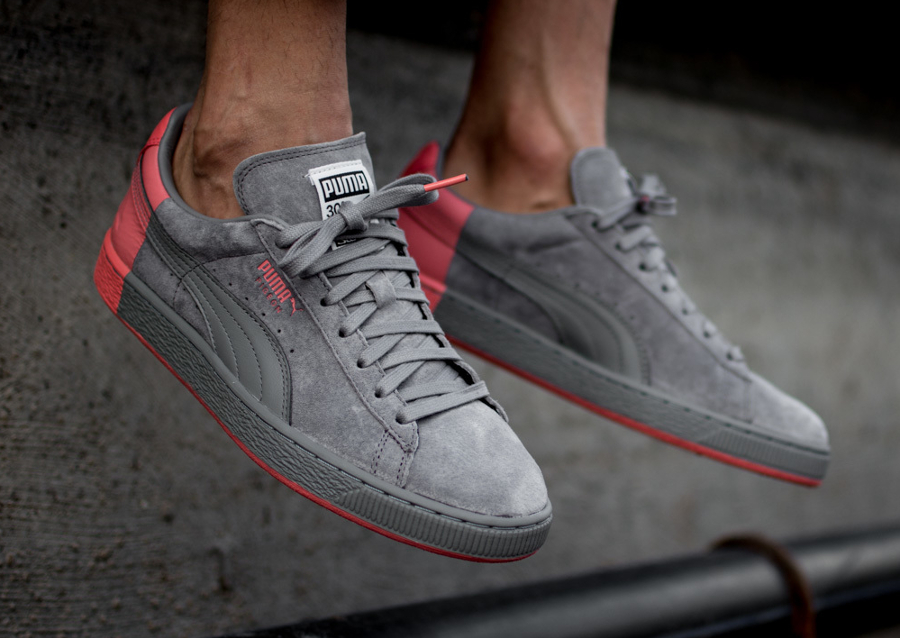 jeff-staple-x-puma-suede-pigeon-frost-gray