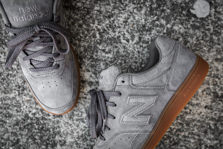 new balance 288 homme