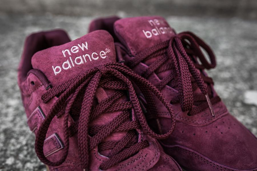 new-balance-ct288r-maroon-gum-2