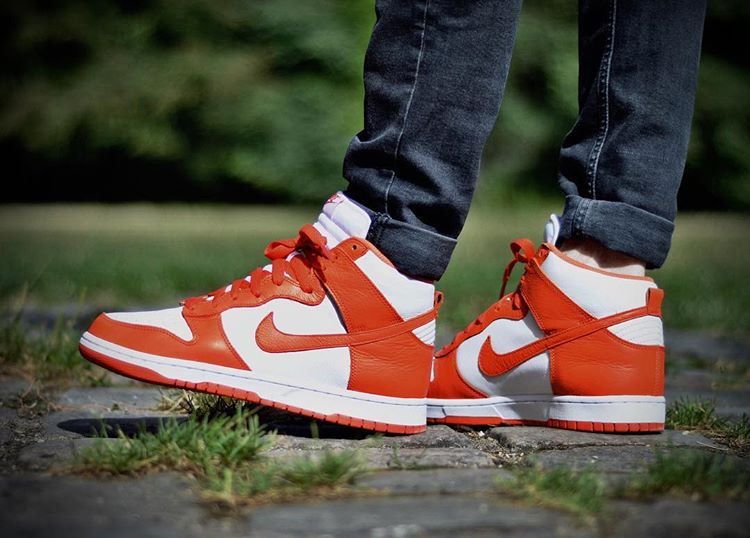 nike-dunk-high-retro-syracuse-2016-artknowfr