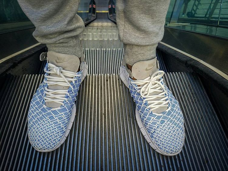 nike-free-inneva-woven-foutain-blue-everydaimday