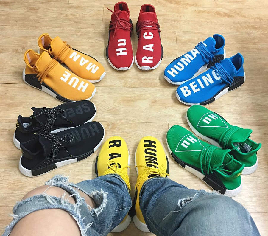 pharrell-williams-x-adidas-nmd-hu-pk-human-race-1