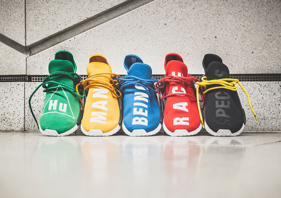 pharrell-williams-x-adidas-nmd-hu-pk-human-race-3