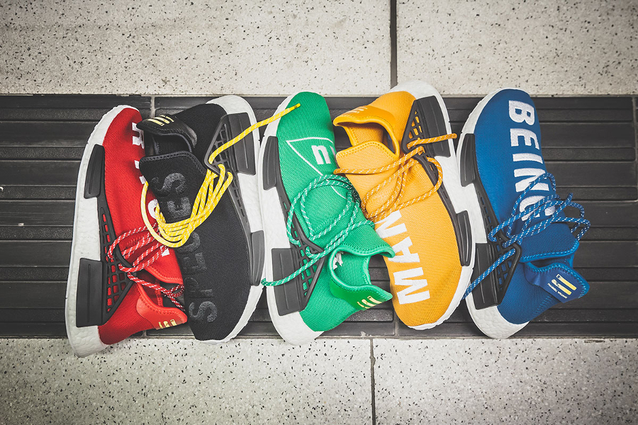 pharrell-williams-x-adidas-nmd-hu-pk-human-race-4