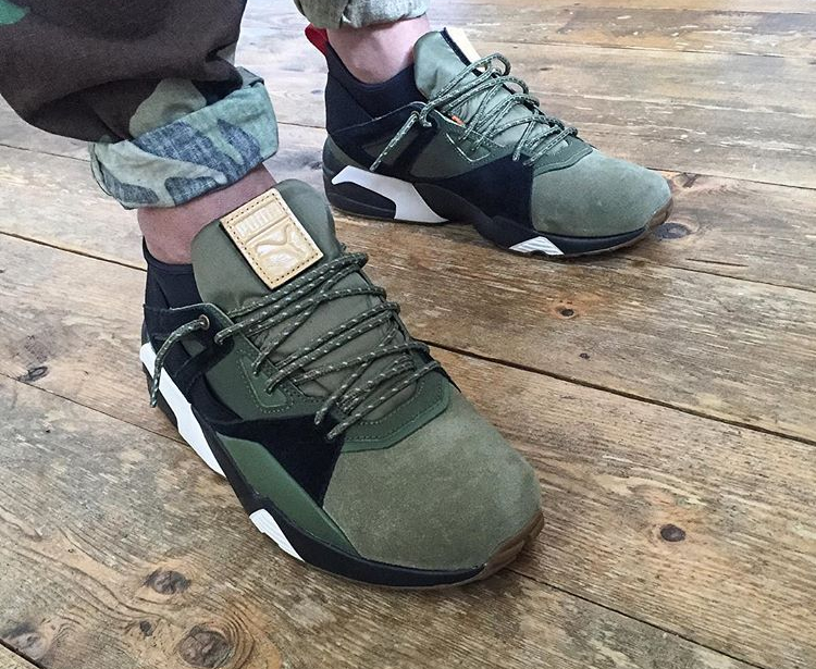 sneakerness-x-puma-blaze-of-glory-sock-army-green-kishkash1