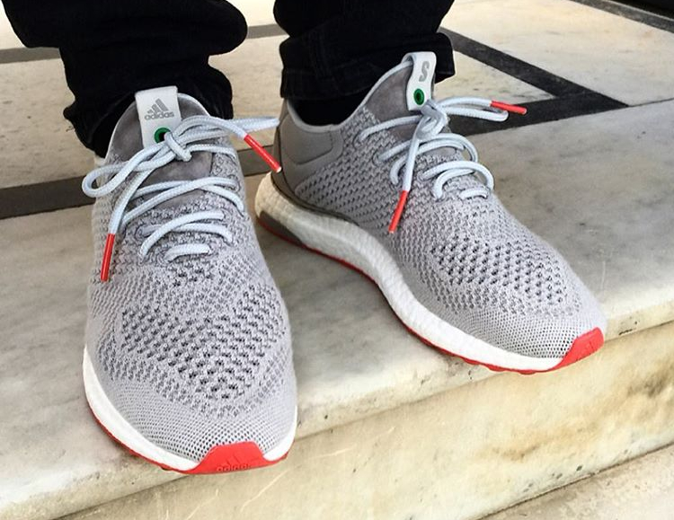 solebox-x-adidas-ultra-boost-uncaged-ronsrareair