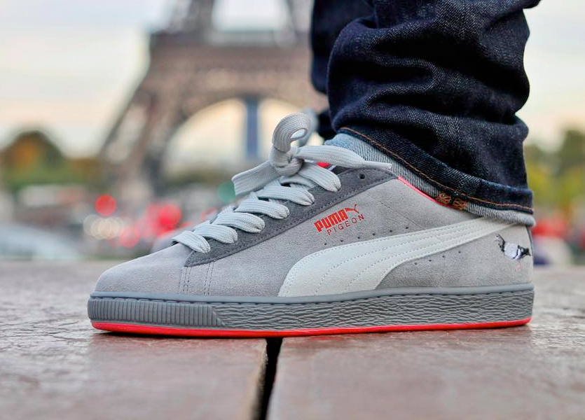 staple-x-puma-suede-pigeon-frems