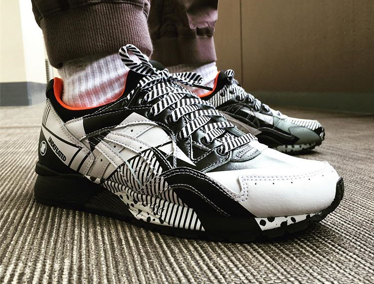 undefeated-x-asics-gel-lyte-v-disarray-jpbrewer1fukuoka