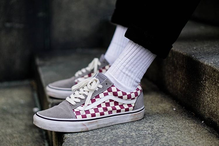 vans-old-skool-checkerboard-frost-grey-kjkcks