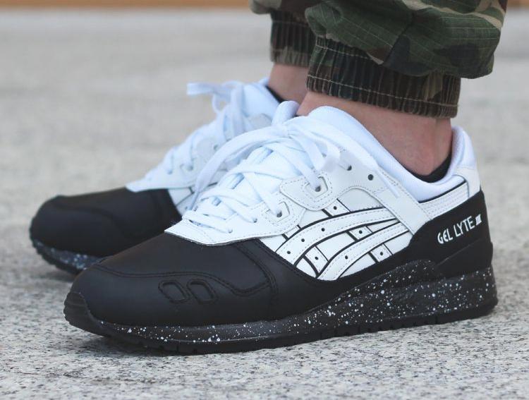 avis-chaussure-asics-gel-lyte-white-oreo-pack-4