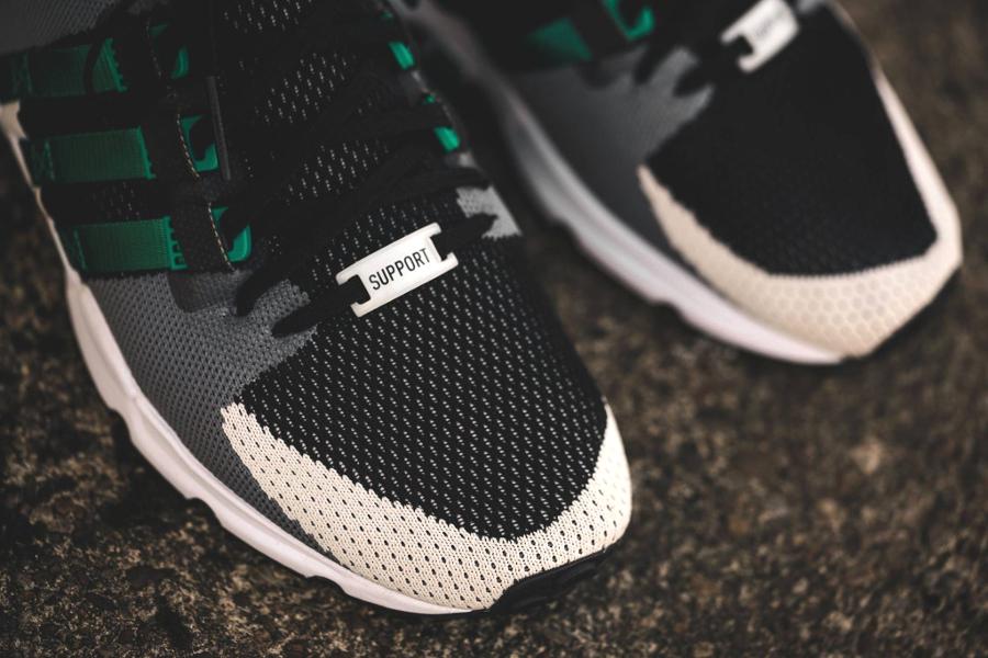 avis-basket-adidas-eqt-support-93-primeknit-og-s79136-3-1