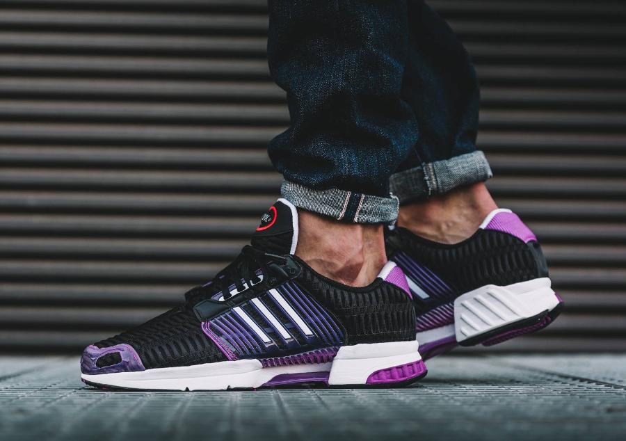 avis-basket-adidas-originals-clima-cool-1-shock-purple