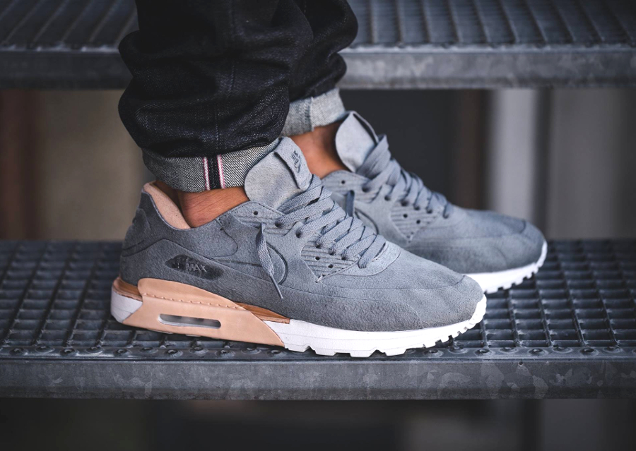avis-basket-nikelab-air-max-90-royal-grey-vachetta-tan-1