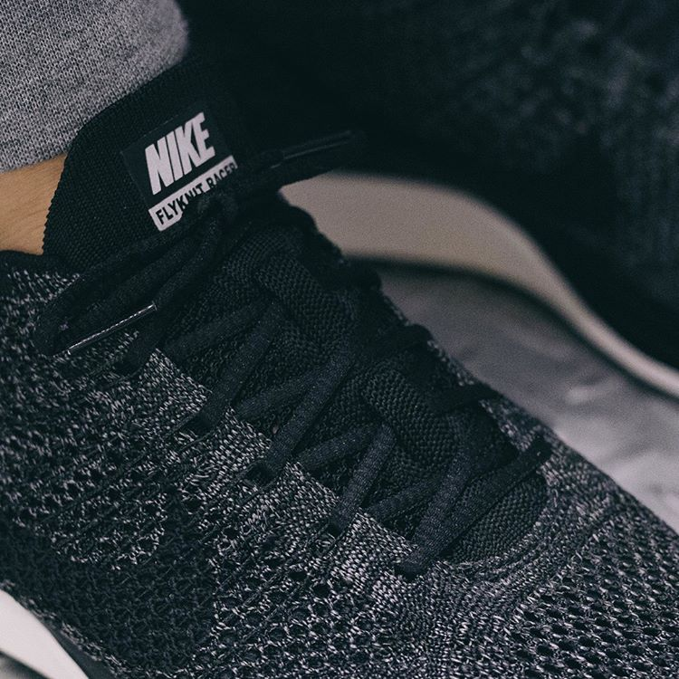 avis-basket-nikelab-flyknit-racer-knit-by-night-3