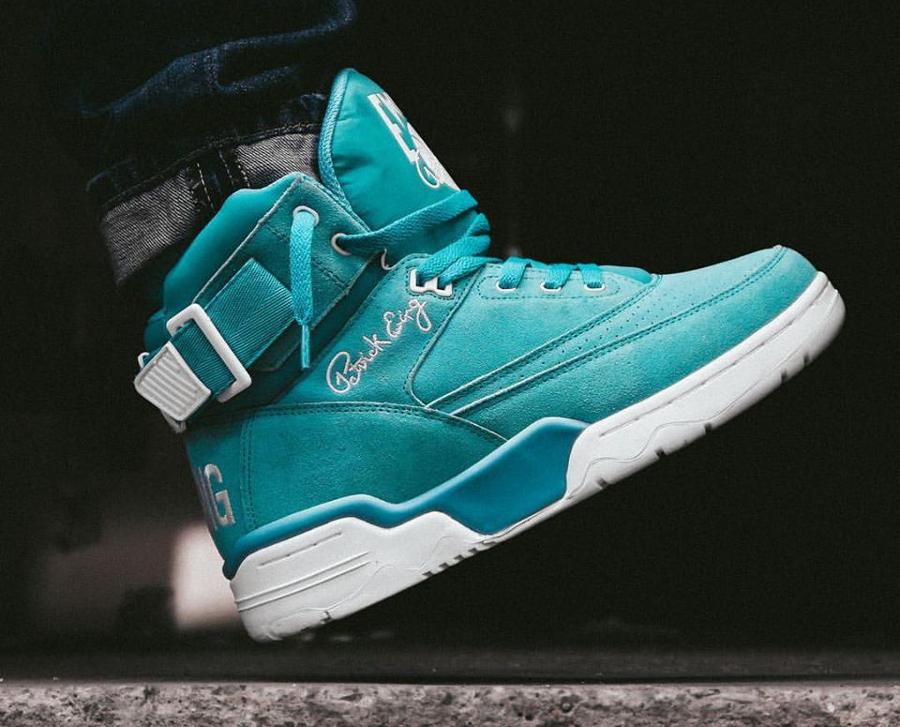 avis-basket-pat-ewing-33-hi-turquoise-suede-1
