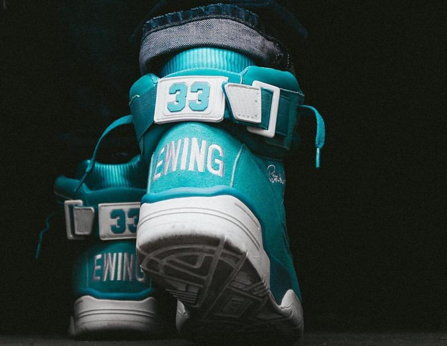 avis-basket-pat-ewing-33-hi-turquoise-suede-2
