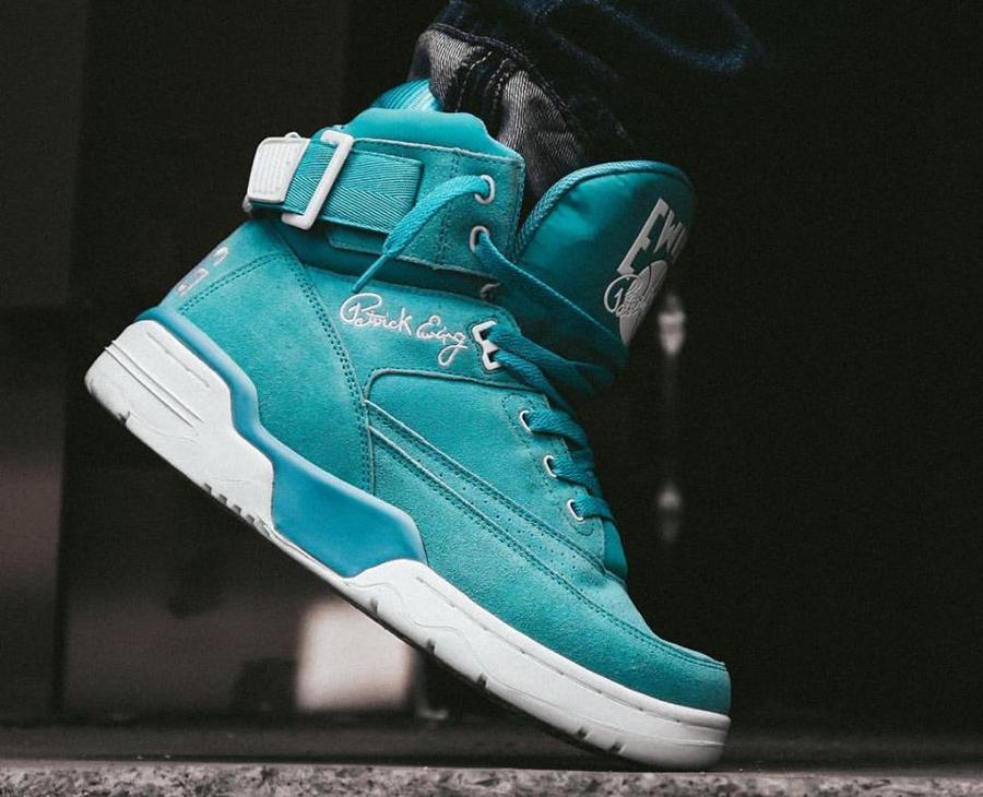 avis-basket-pat-ewing-33-hi-turquoise-suede-3