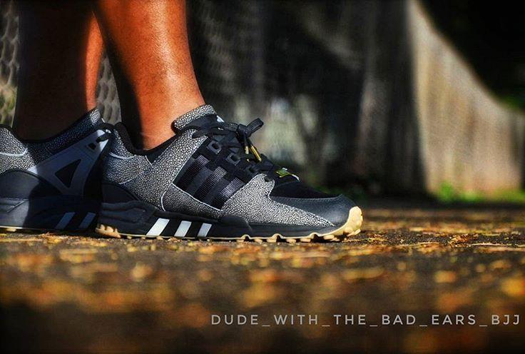 adidas-eqt-support-93-mi-eqt-_tokyomike_