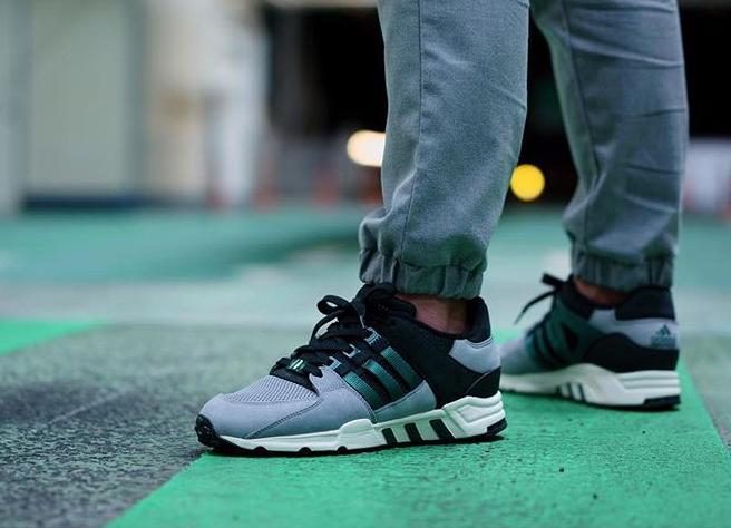 adidas-eqt-support-93-mi-eqt-tokyo_tomoya-1