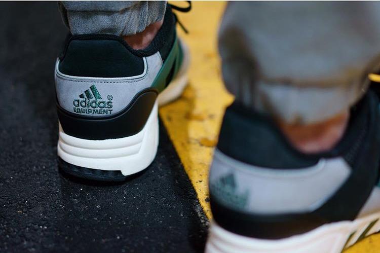 adidas-eqt-support-93-mi-eqt-tokyo_tomoya-2