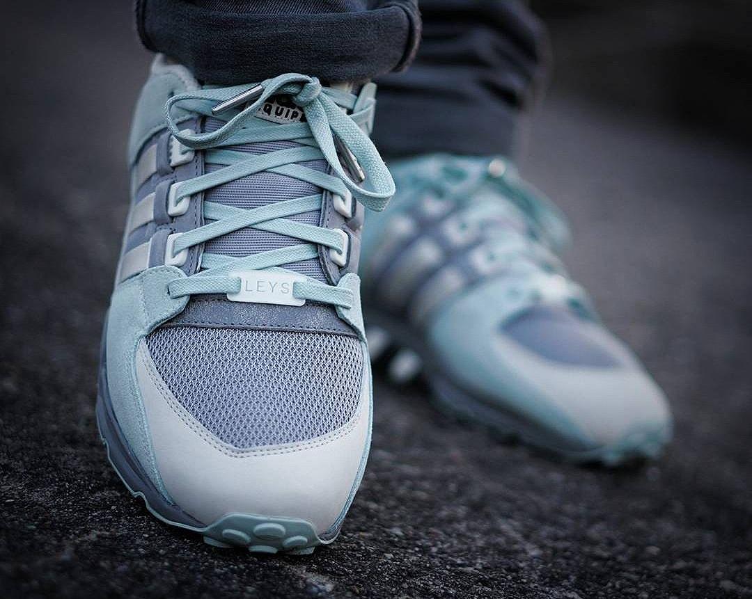 adidas-eqt-support-93-mi-eqt-leys-leys49-2