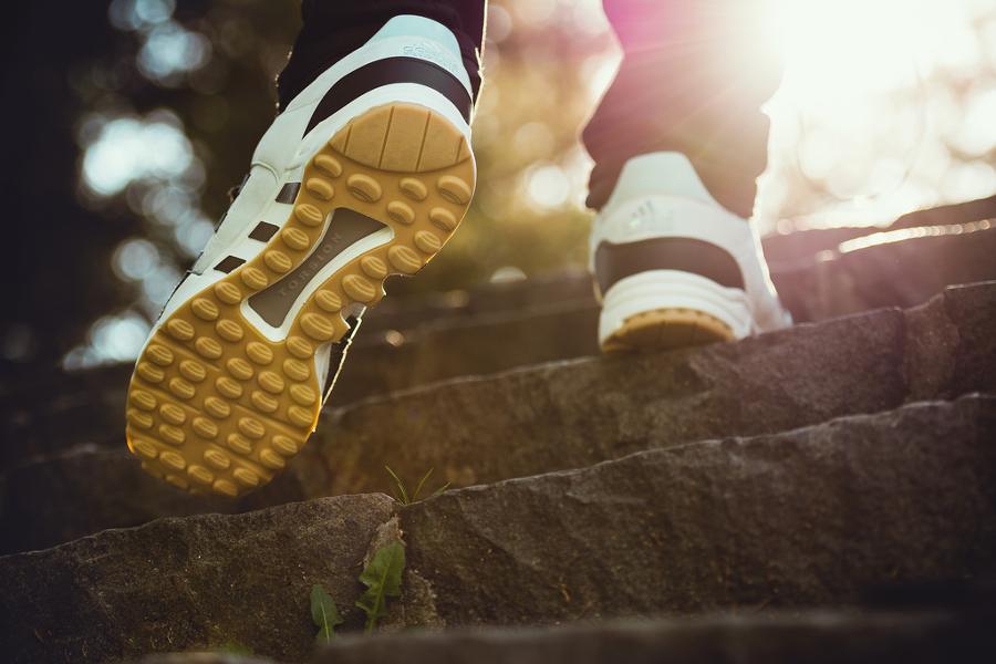 adidas-eqt-support-93-mi-eqt-untitled-vagrantsneaker-1