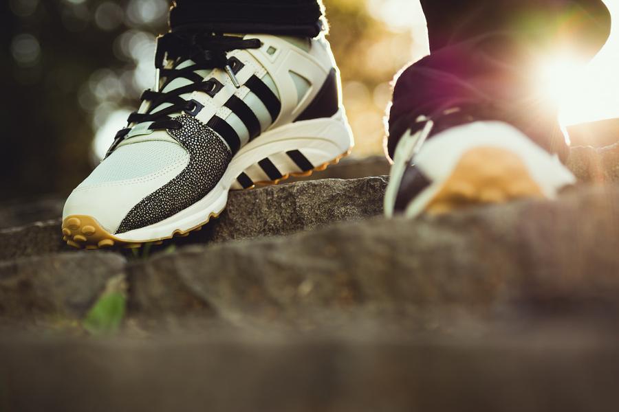 adidas-eqt-support-93-mi-eqt-untitled-vagrantsneaker-2