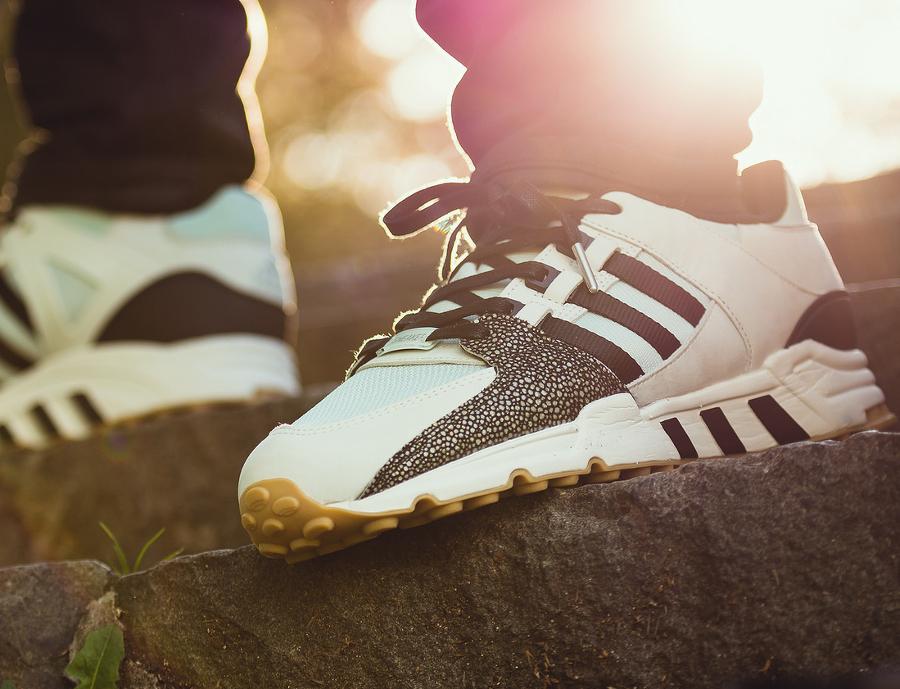adidas-eqt-support-93-mi-eqt-untitled-vagrantsneaker