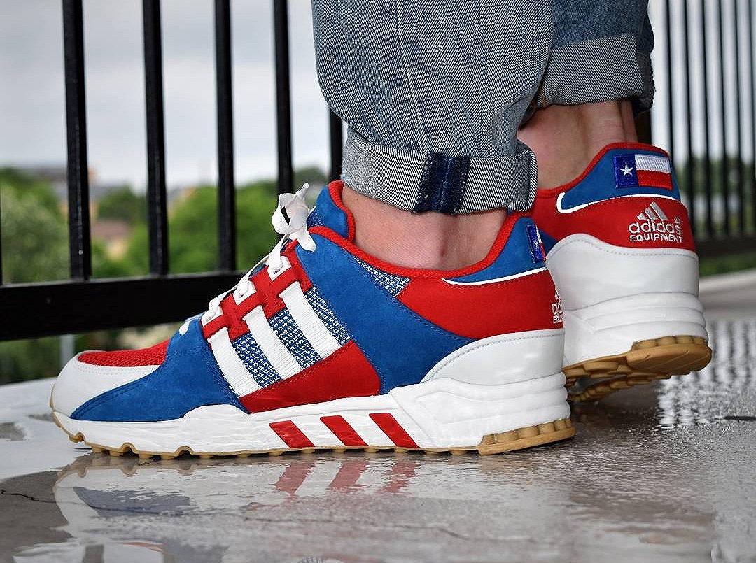 adidas-eqt-support-93-mieqt-lone-star-green_giant15