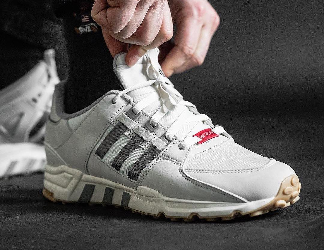adidas-eqt-support-93-mieqt-gum-sole-woern_dauerfeuer-1