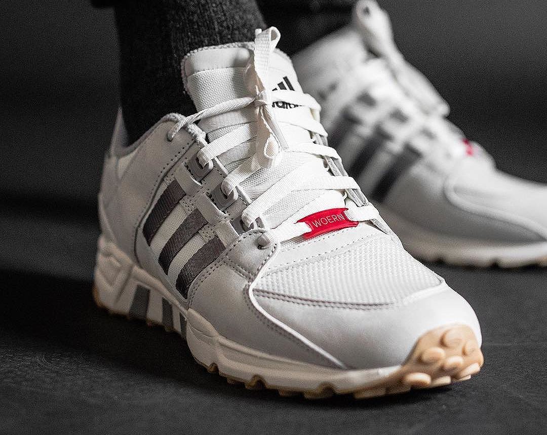 adidas-eqt-support-93-mieqt-gum-sole-woern_dauerfeuer-2