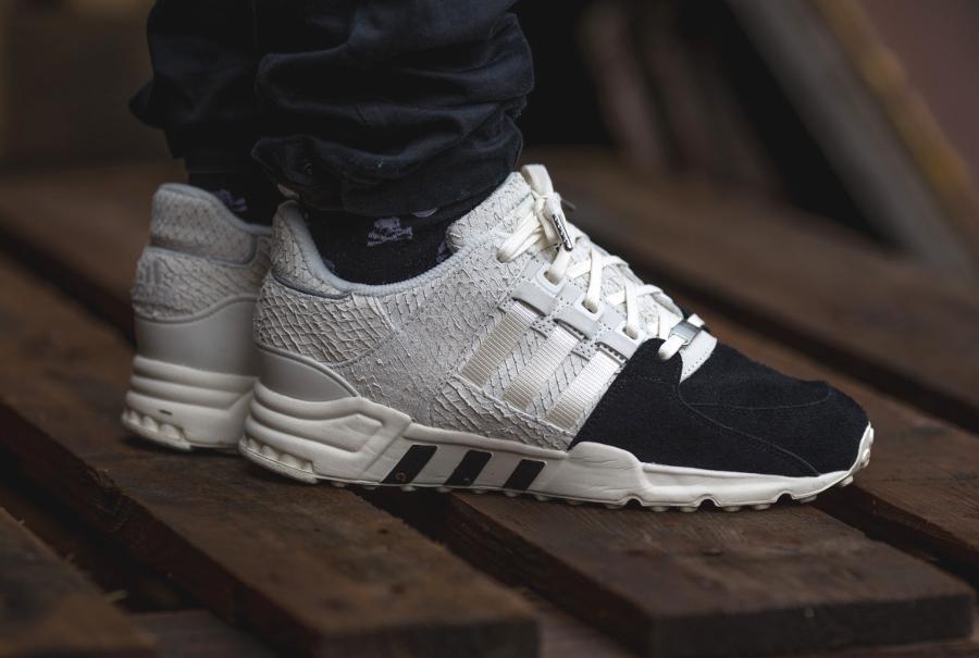 adidas-eqt-support-93-mieqt-white-black-demaxl-1