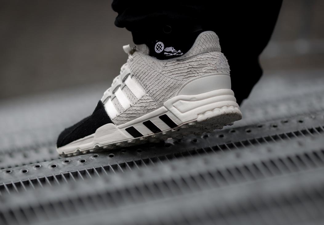 adidas-eqt-support-93-mieqt-white-black-demaxl-2