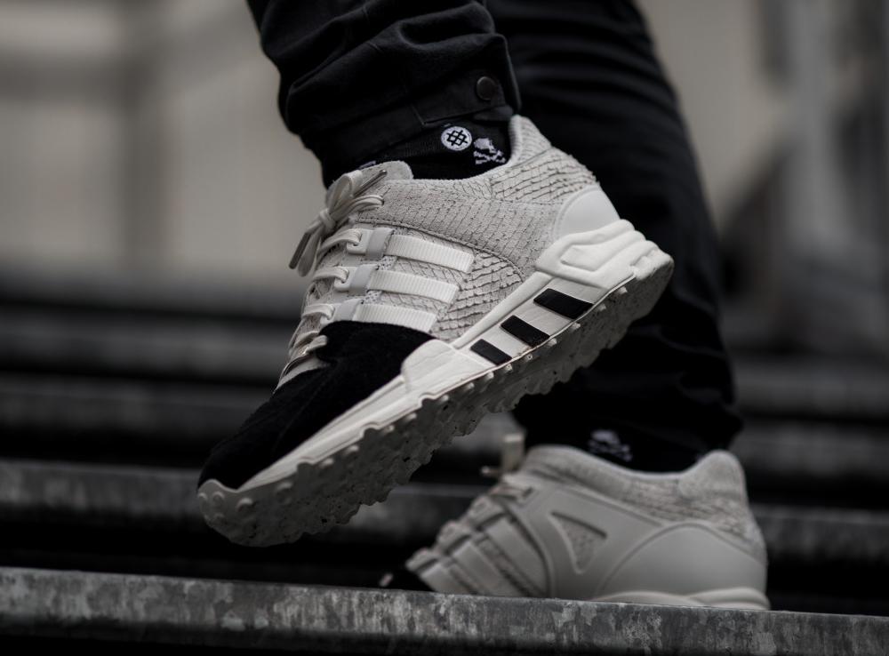 adidas-eqt-support-93-mieqt-white-black-demaxl-3