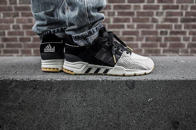 adidas-eqt-support-mieqt-aikora-aikora-1