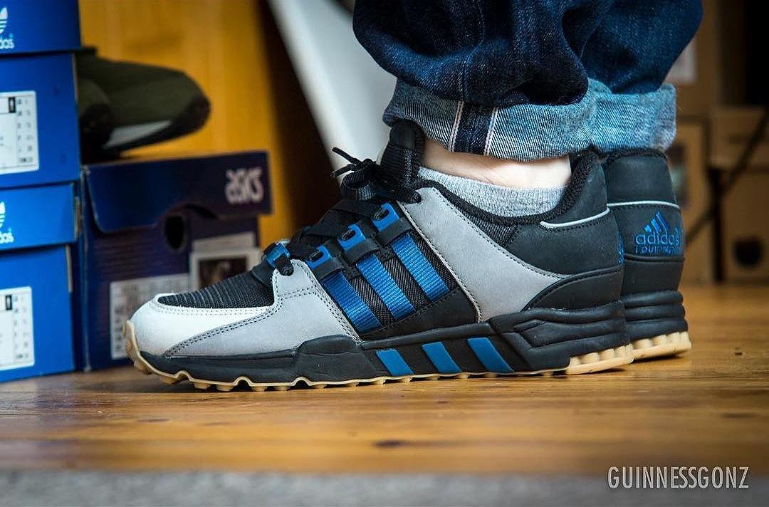 adidas-eqt-support-mieqt-black-blue-guinnessgonz-4