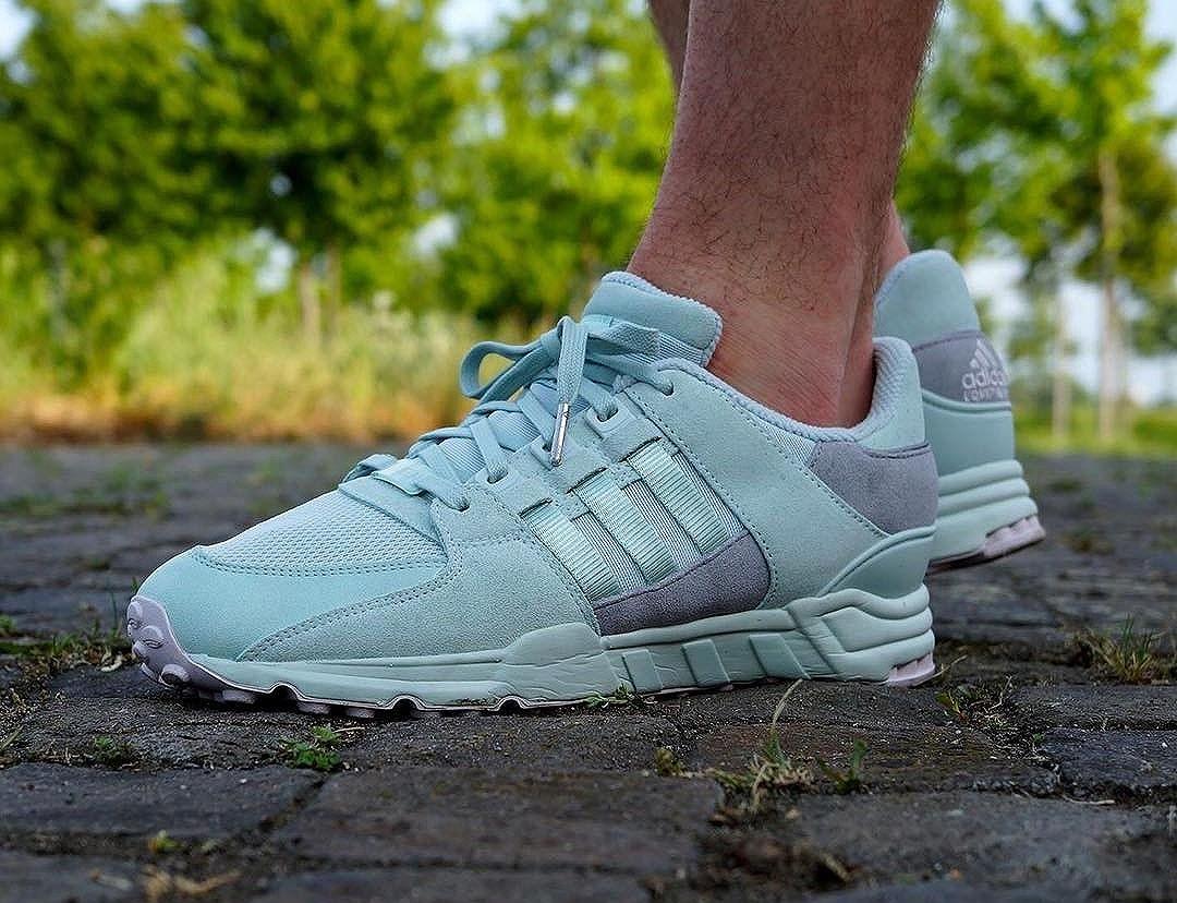 adidas-eqt-support-mieqt-mint-soerenone