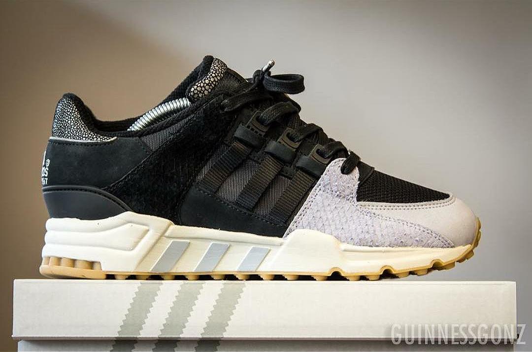 adidas-eqt-support-mieqt-stingray-guinnessgonz-1