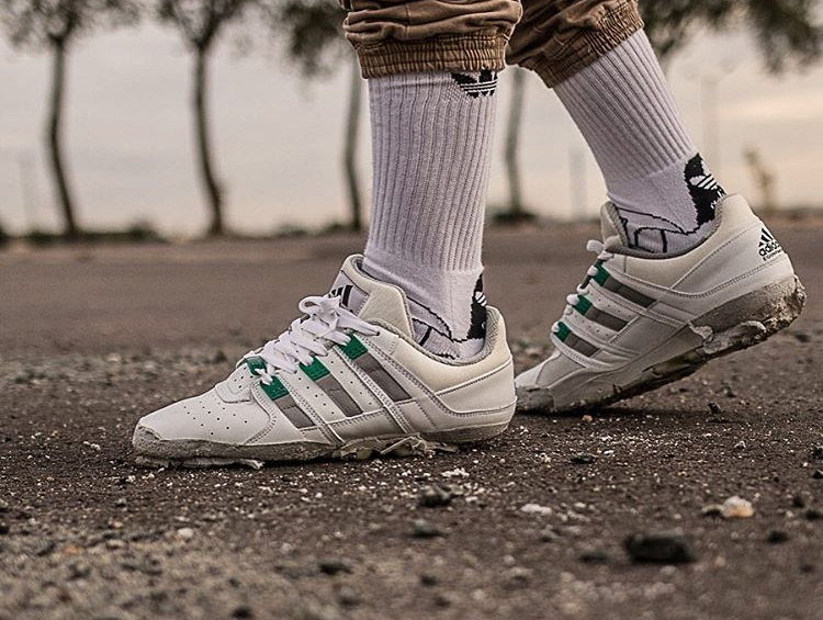 adidas-eqt-tennis-lite-lo-91-sum-tam-1