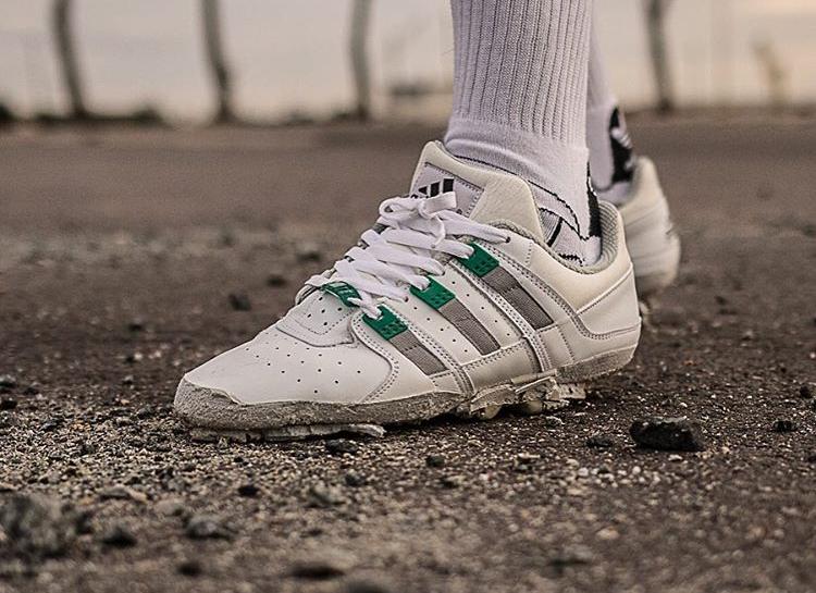 adidas-eqt-tennis-lite-lo-91-sum-tam