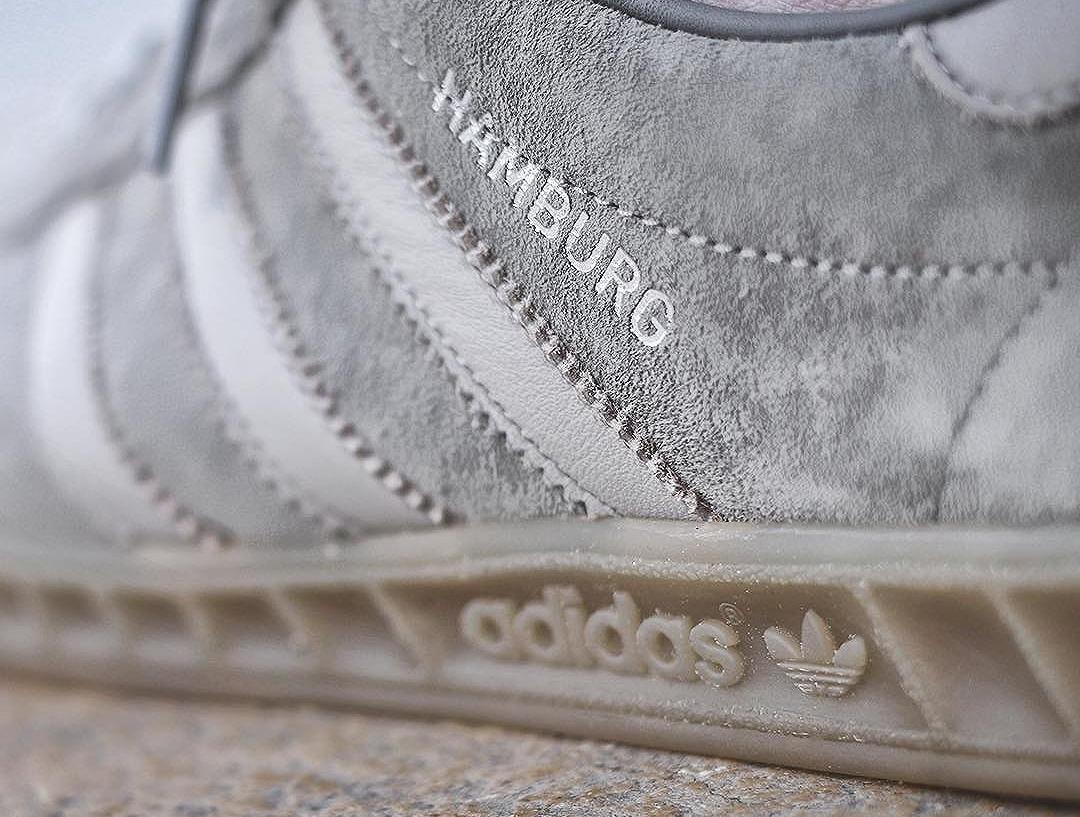 adidas-hamburg-granite-daim-gris-1