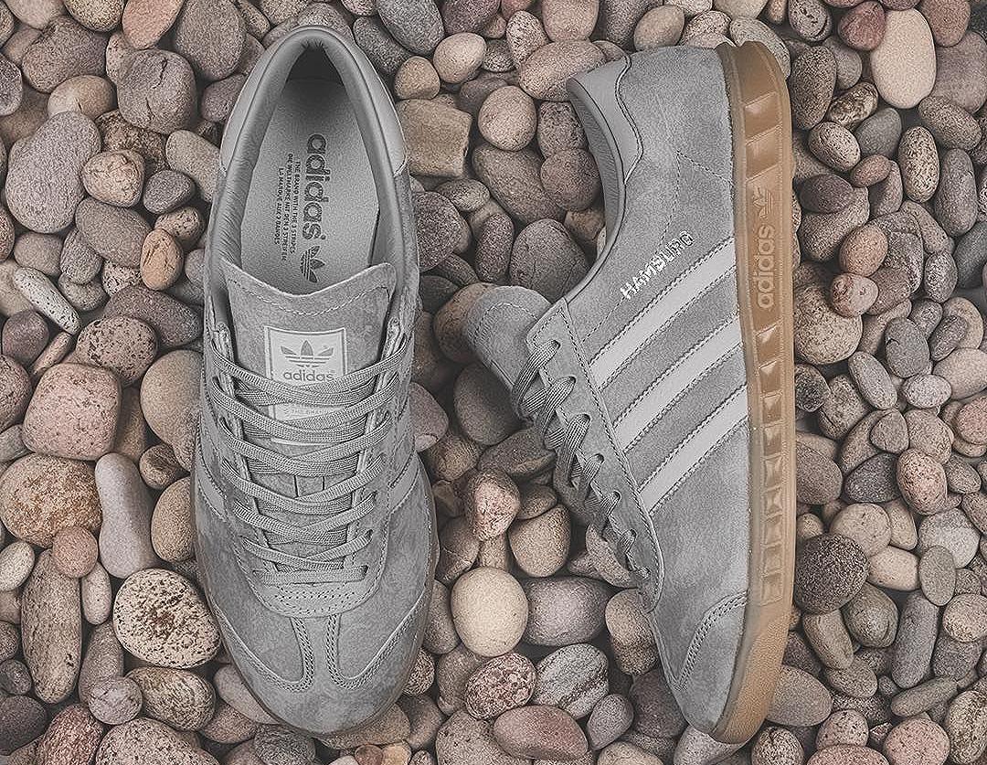 adidas-hamburg-granite-daim-gris-5