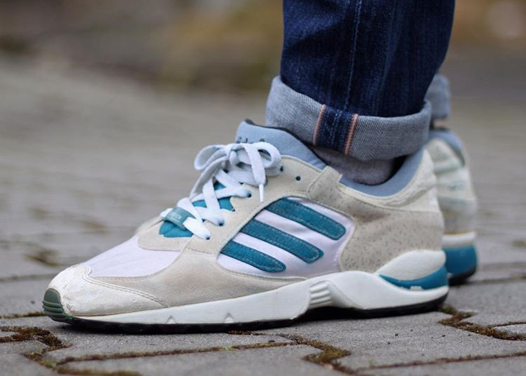 adidas-torsion-advance-c-1993-vintage-beeh008