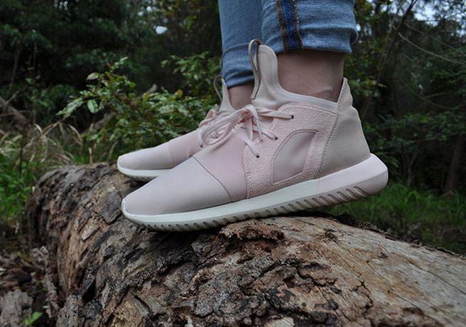 Les sneakers du jour (18/10/2016)