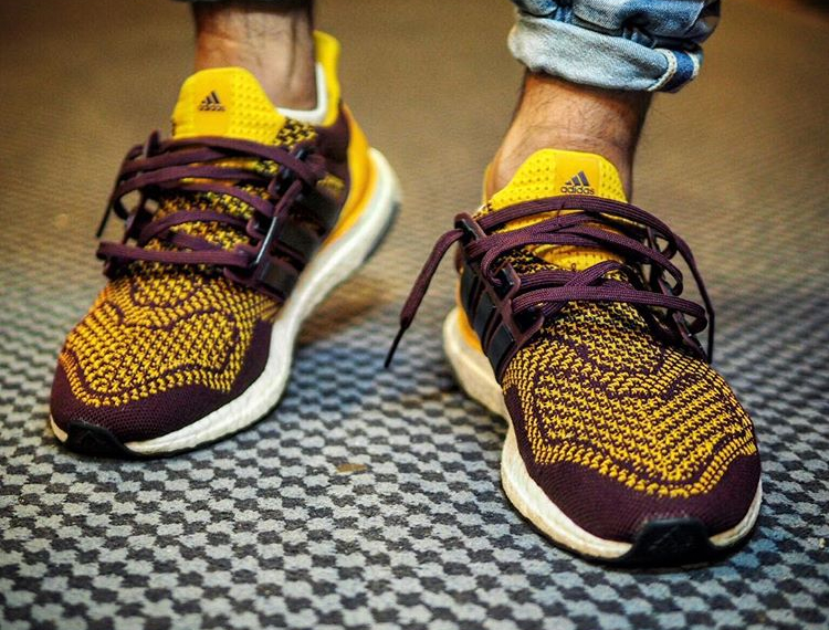 adidas-ultra-boost-arizona-state-anson1019-1