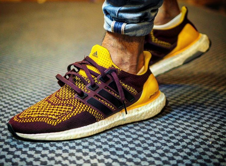 adidas-ultra-boost-arizona-state-anson1019