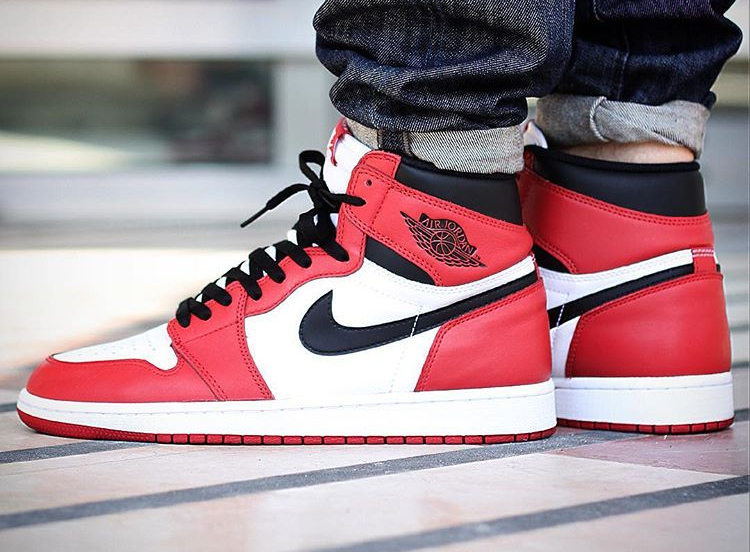 air-jordan-1-retro-high-og-chicago-2015-fullshoes91